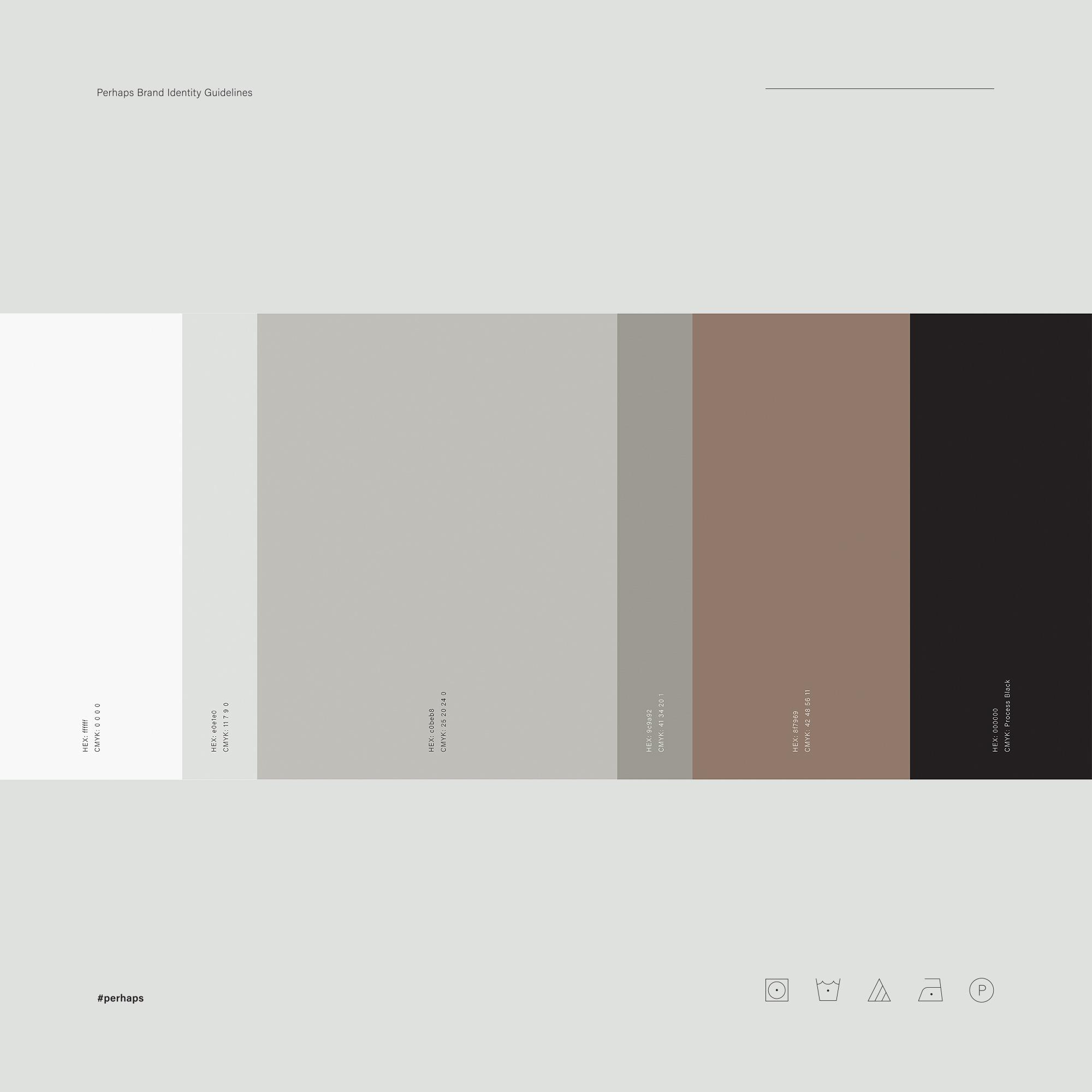 Folio_Square_Perhaps_02