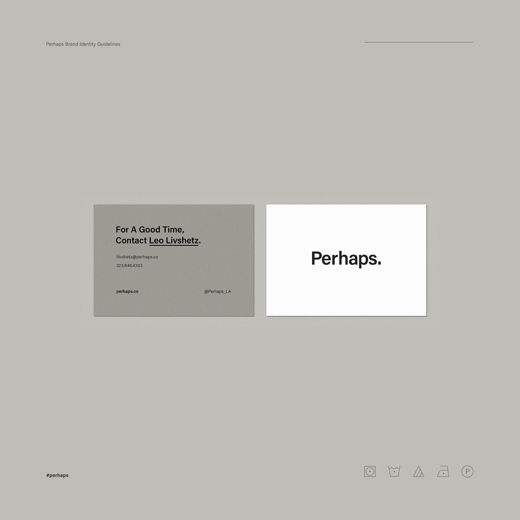 Folio_Square_Perhaps_03