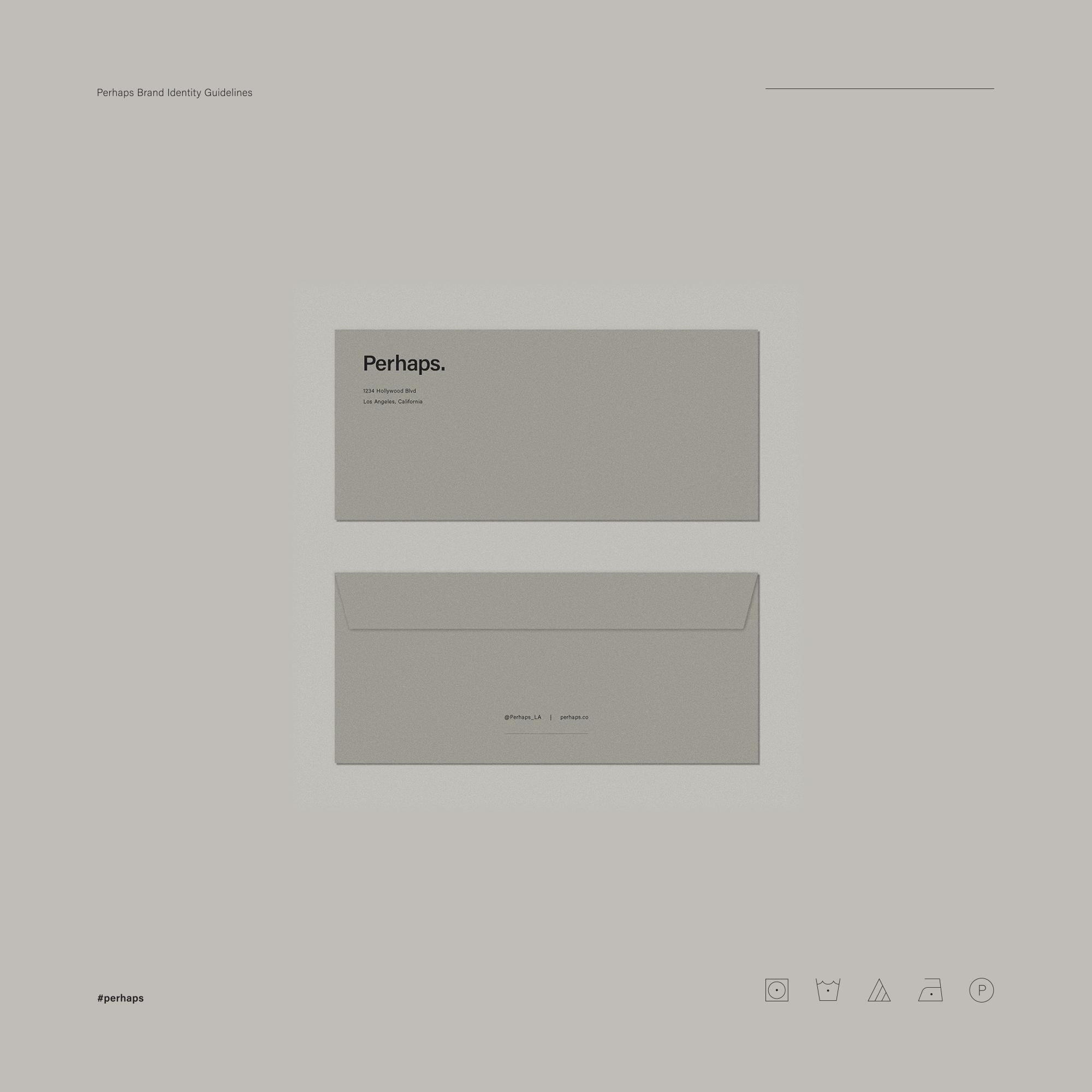 Folio_Square_Perhaps_04