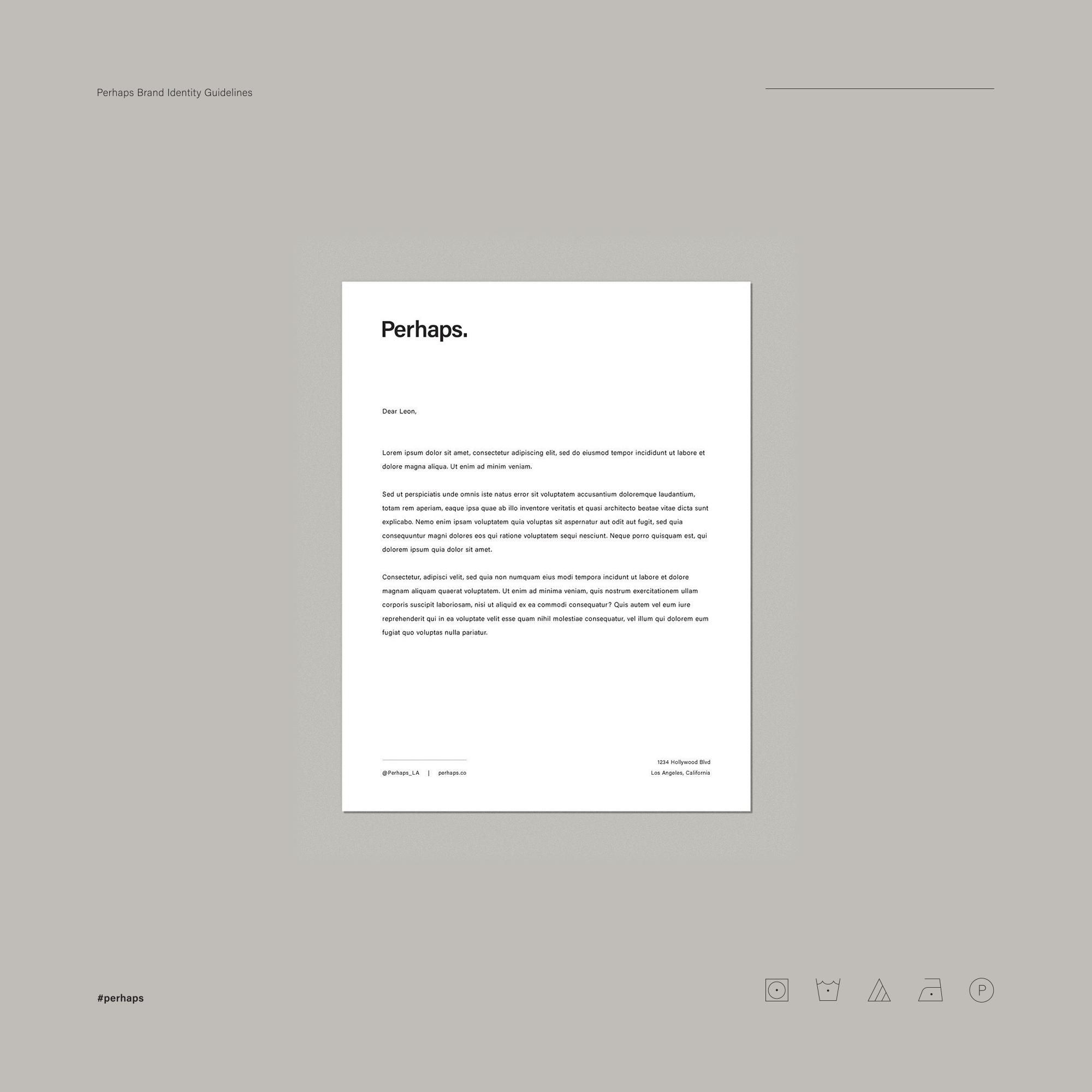 Folio_Square_Perhaps_05