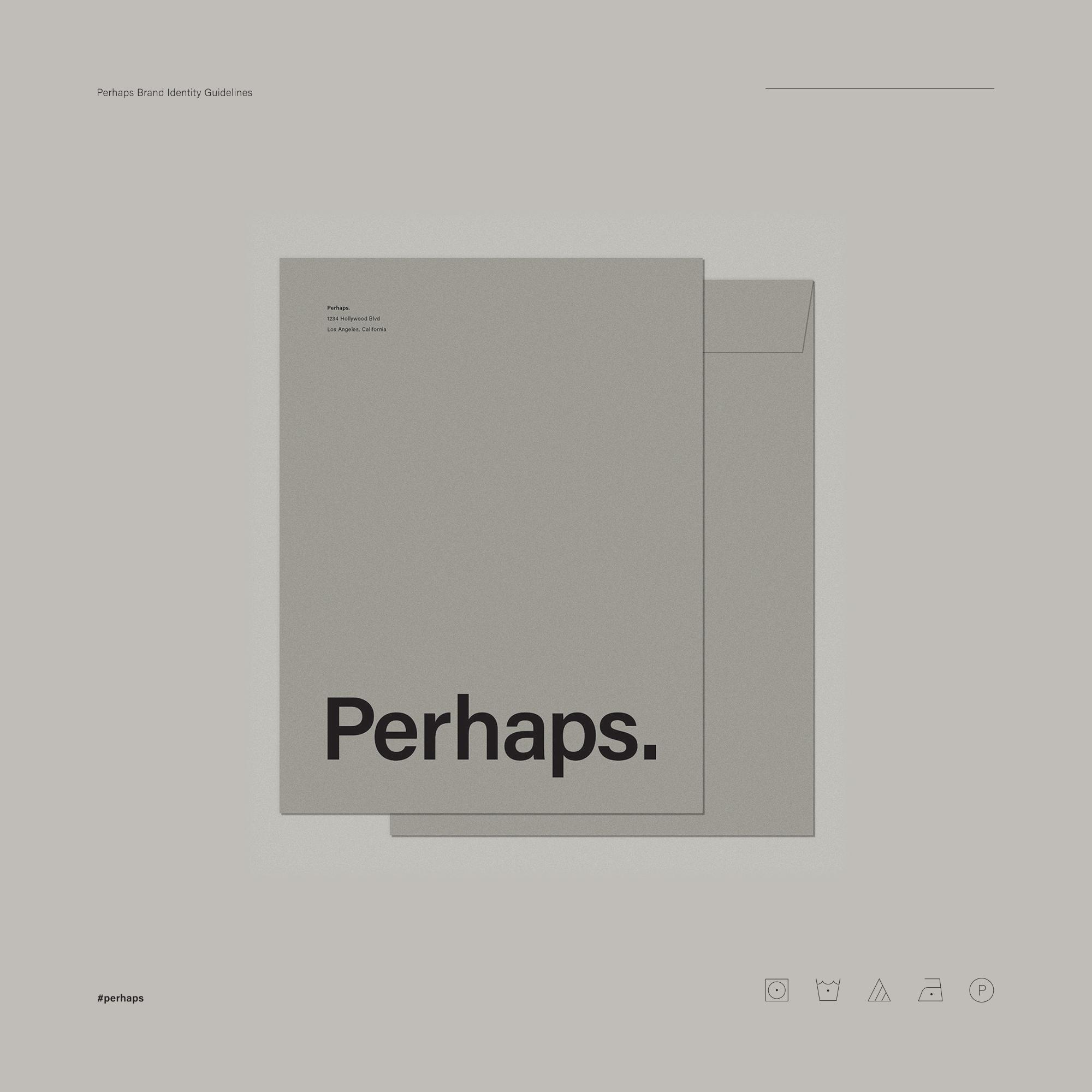 Folio_Square_Perhaps_06