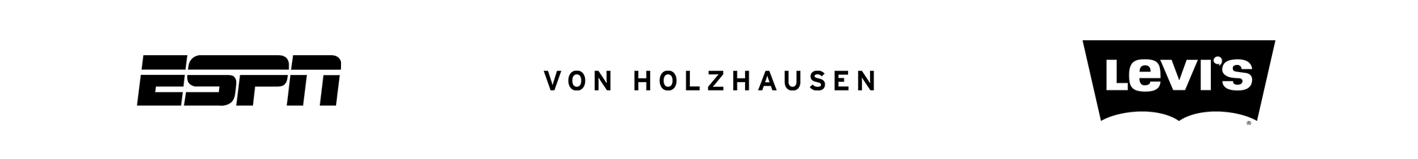 Logo_3_03